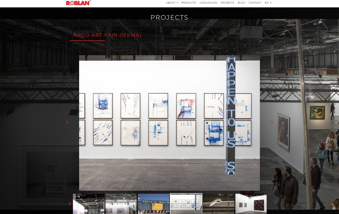 project gallery image