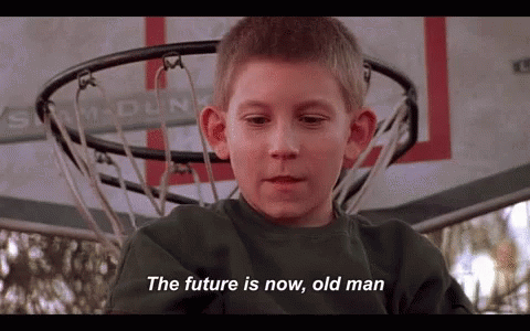 future is now.gif